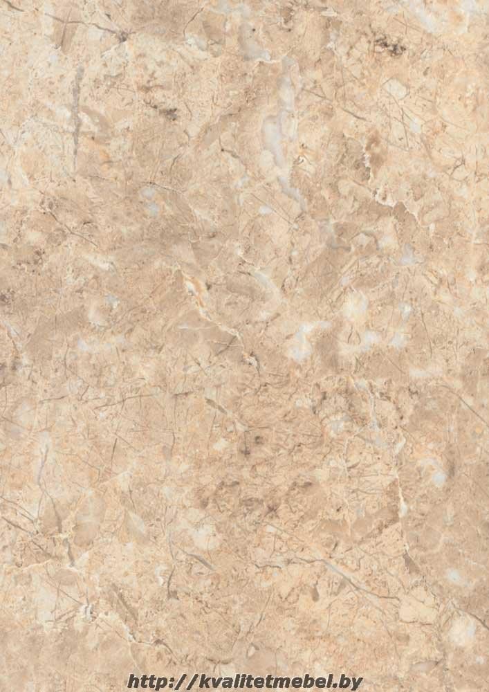 Столешница геталит sl 335 Столы искуственный камень Логиново