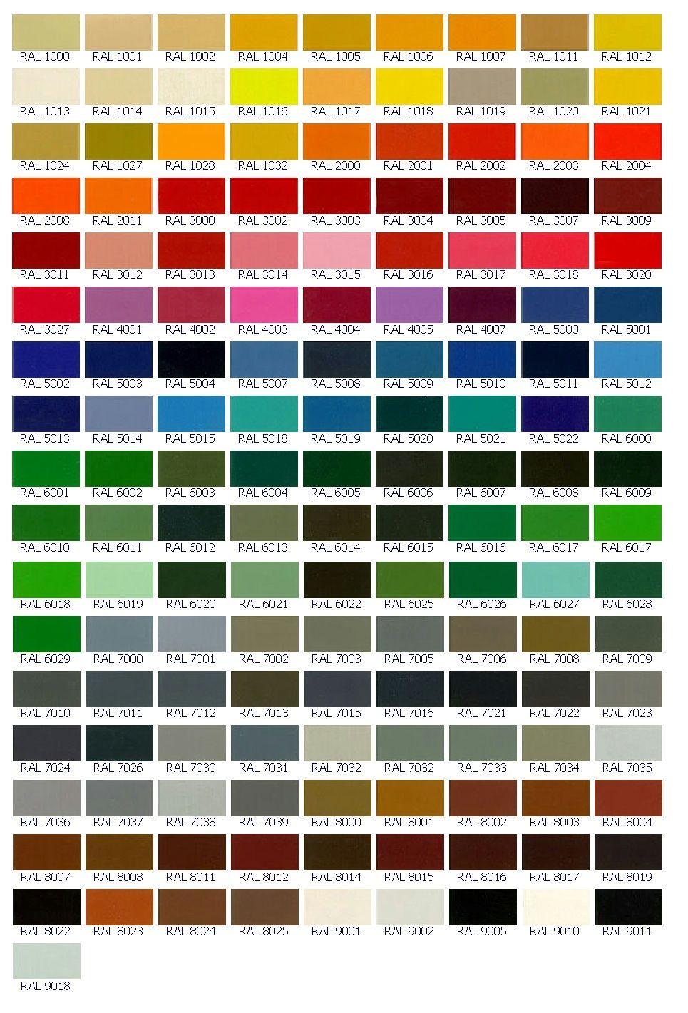 Цвета краски для фасадов мдф молдинг полиуретановый gaudi club